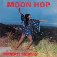 Moon hop |