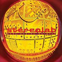 Mars audiac quintet : expanded edition | Stereolab. Musicien
