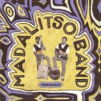 Wasalala | Madalitso Band