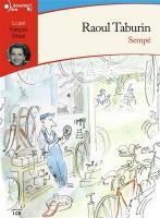 Raoul Taburin | Sempé, Jean-Jacques (1932-....). Auteur