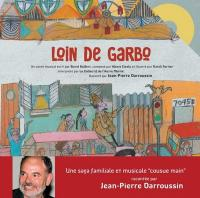 Loin de Garbo | Baffert, Sigrid (1972-....)