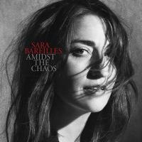 Amidst the chaos / Sara Bareilles, chant | Bareilles, Sara (1979-....). Chanteur. Piano