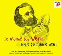 """Afficher """"Je n'aime pas Verdi, mais ça j'aime bien !"""""""