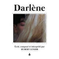 Darlène