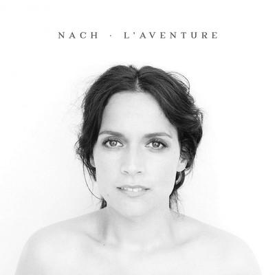L'aventure Nach, comp. & chant
