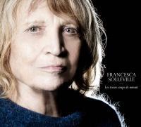 Treize coups de minuit (Les) | Solleville, Francesca (1932-....). Chanteur