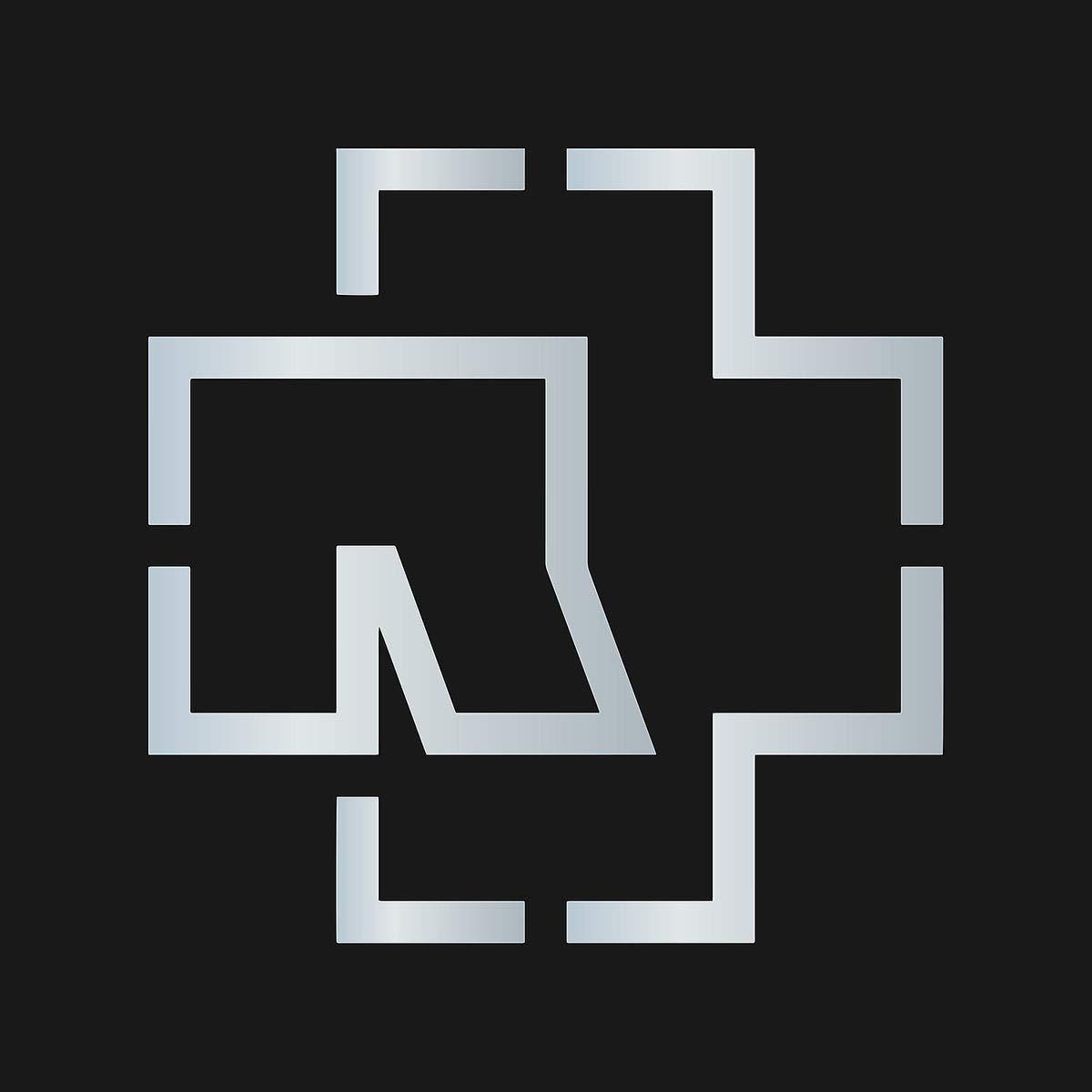 Rammstein Rammstein, ensemble vocal & instrumental