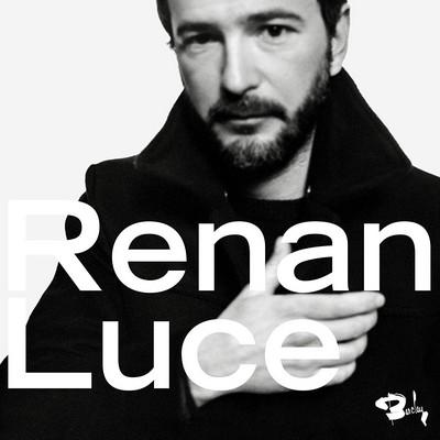 Renan Luce Renan Luce, comp. & chant