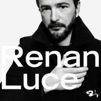 Renan Luce | Luce, Renan (1980-....). Compositeur