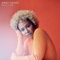 Real life / Emeli Sandé, chant | Sandé, Emeli (1987-....). Chanteur. Chant
