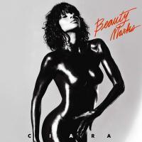 Beauty marks | Ciara. Chanteur
