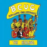 The Healing | BCUC.