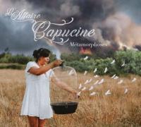 Métamorphoses / L'Affaire Capucine | L'affaire Capucine (, Groupe vocal et instrumental)