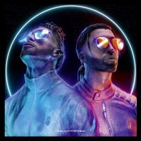 Deux frères | PNL. Musicien