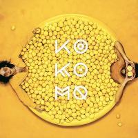 Lemon twins | Ko Ko Mo