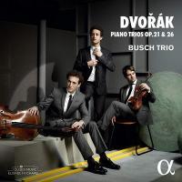 Piano trios |