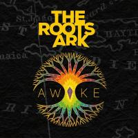 Awake |