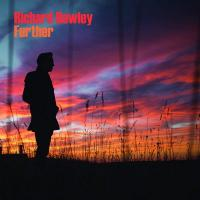 FURTHER | Hawley, Richard