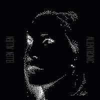Alientronic / Ellen Allien | Allien, Ellen (1968 -)