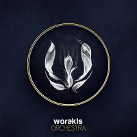 Orchestra | Worakls