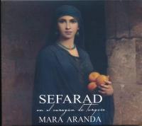 Sefarad en el corazon de Turquia | Aranda, Mara. Chanteur