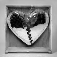 Late night feelings / Mark Ronson, comp. & arr. | Ronson, Mark (1975-....). Compositeur. Comp. & arr.