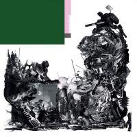 Schlagenheim / Black Midi | Black Midi