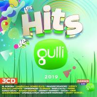 Les hits de Gulli 2019
