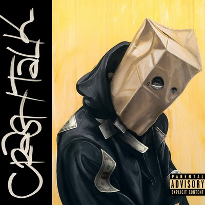 Crash talk Schoolboy Q, Lil Baby, Kid Cudi et al., chant