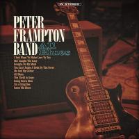 All blues | Peter Frampton