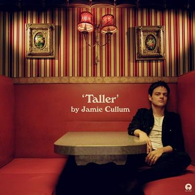Taller Jamie Cullum, comp., chant, p.