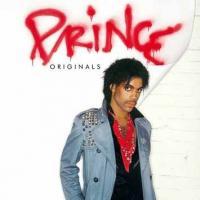 ORIGINALS | Prince