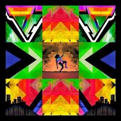 Africa Express presents Egoli Africa Express, Phuzekhemisi, BCUC et al., ens. voc. & instr. Morena Leraba, Georgia, Otim Alpha et al., chant Nick Zinner, guit. Muzi, Sibot, Dj Spoko, Damon Albarn, arr. Remi Kabaka, interpr. Radio 123, Zola 7, ens. instr.