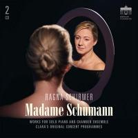 Madame Schumann