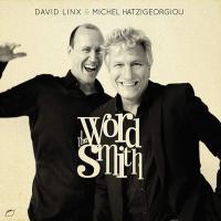 The Wordsmith | David Linx