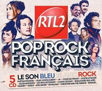 RTL 2 pop rock français | Jean-Louis Aubert