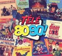 Télé 80-90 ! |  Noam