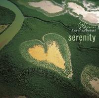 Serenity |