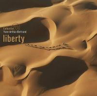 Liberty | Nicolas Dri