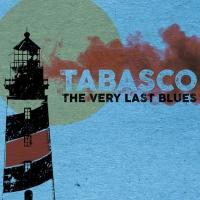 Very last blues (The) / Tabasco, ens. instr. | Tabasco. Interprète