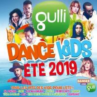 Gulli dance kids été 2019 | Angèle. Compositeur. Comp. & chant