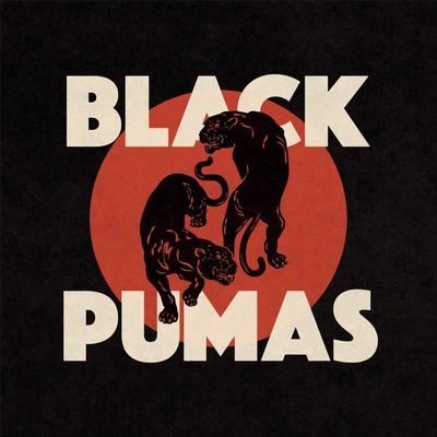 Black Pumas / Black Pumas | Burton, Eric. Composition. Paroles. Chant. Guitare