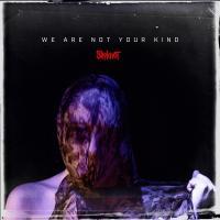 We are not your kind | Slipknot. Musicien