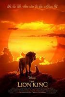 Roi lion (Le) : bande originale du film de Jon Favreau | Zimmer, Hans (1957-....). Compositeur