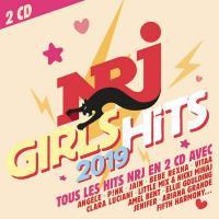 NRJ girls hits 2019 | Anthologie