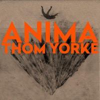 Anima | Yorke, Thom