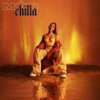 Mun | Chilla. Chanteur