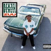 Zuu | Denzel Curry. Chanteur