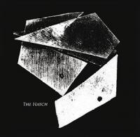 Hatch (The) / Julien Desprez, guit. électr. | Desprez, Julien - guitariste. Interprète