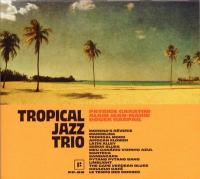 Tropical Jazz Trio | Tropical Jazz Trio